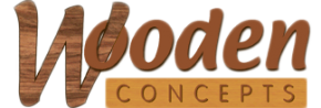 Wooden Concepts