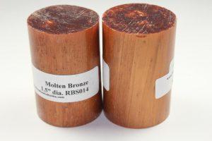 BS_Molten Bronze