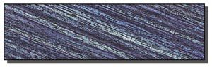 Dymondwood Indigo Royalwood