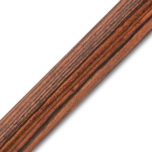 Kingwood Pen Blank