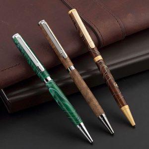 Slimline Pen