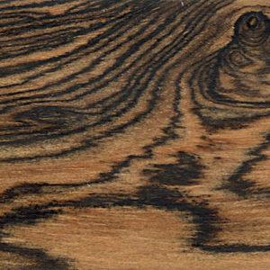 Bocoto Wood