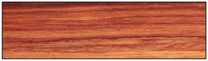 Tulip wood